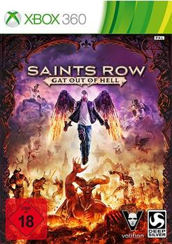 deep-saints-row-gat-out-of-hell-xbox-360