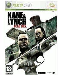 ff-kane-lynch-dead-men-classics-xbox-360