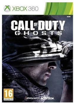 activision-cod-ghosts-xb360-uk-call-of-duty