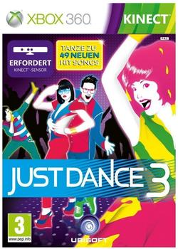ubisoft-just-dance-3-pegi-xbox-360