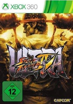 capcom-ultra-street-fighter-iv-pegi-xbox-360