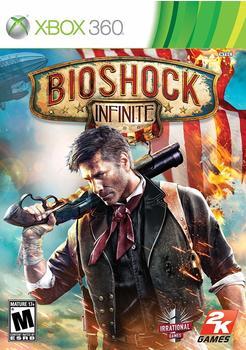2k-games-bioshock-infinite-esrb-xbox-360