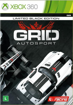 codemasters-grid-autosport-limited-edition-pegi-xbox-360