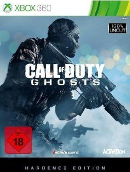 activision-call-of-duty-ghosts-hardened-edition-pegi-xbox-360