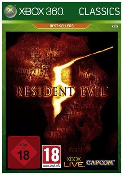 capcom-resident-evil-5-xbox-360