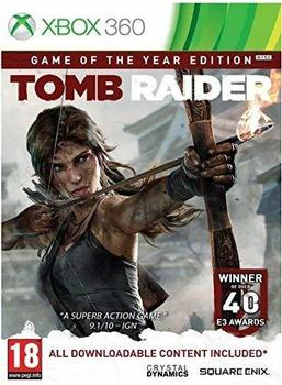 square-enix-tomb-raider-game-of-the-year-edition-pegi-xbox-360