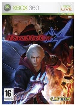 capcom-devil-may-cry-4-pegi-xbox-360