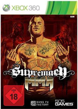 505-games-supremacy-mma-preis-hit-xbox-360