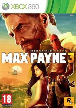 rockstar-games-max-payne-3-with-cemetery-multiplayer-map-x360