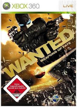 warner-wanted-weapons-of-fate-xbox-360