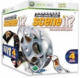 microsoft-scene-it-lights-camera-action-das-filmquiz-xbox-360