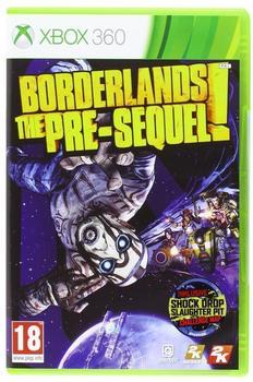 2k-games-borderlands-the-pre-sequel-pegi-xbox-360