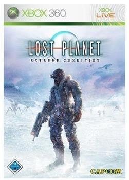 capcom-lost-planet-extreme-condition-xbox-360