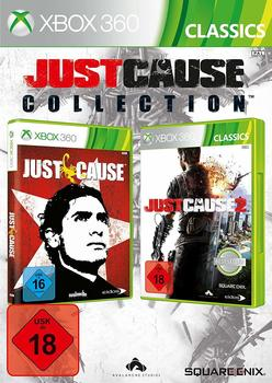 square-enix-just-cause-collection-classics-xbox-360