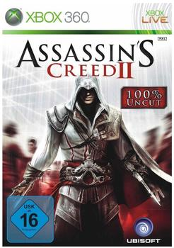 ubisoft-assassins-creed-ii-game-of-the-year-edition-xbox-360
