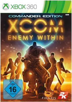 2k-games-xcom-enemy-within-commander-edition-xbox-360