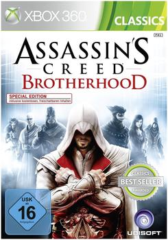 ubisoft-assassins-creed-brotherhood-xbox-360