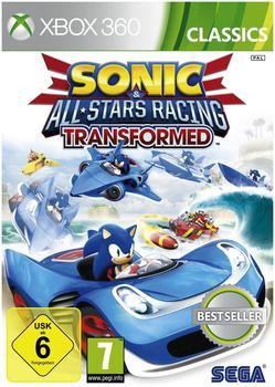 sega-sonic-all-stars-racing-transformed-classics-xbox-360