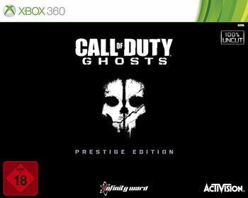 activision-blizzard-call-of-duty-ghosts-prestige-edition-xbox-360