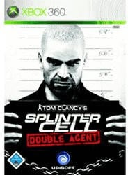 ubisoft-splinter-cell-double-agent-relaunch-classics-bestsellers-xbox-360