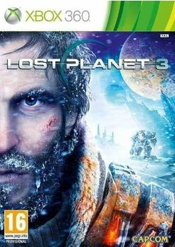 capcom-lost-planet-3-pegi-xbox-360