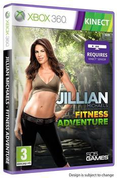 505-games-jillian-michaels-fitness-experience-kinect-pegi-xbox-360