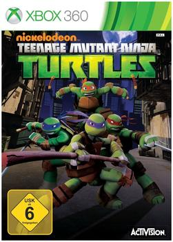 activision-blizzard-teenage-mutant-ninja-turtles-nickelodeon-xbox-360