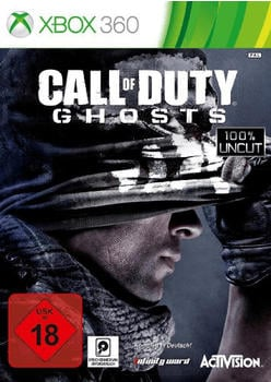 activision-call-of-duty-ghosts-pegi-xbox-360