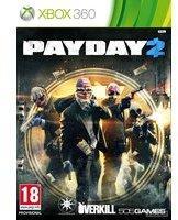 505-games-payday-2-pegi-xbox-360