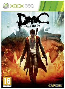 capcom-dmc-devil-may-cry-pegi-xbox-360