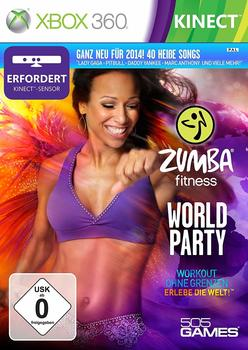 505-games-zumba-fitness-world-party-kinect-xbox-360