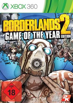 2k-games-borderlands-2-game-of-the-year-edition-xbox-360
