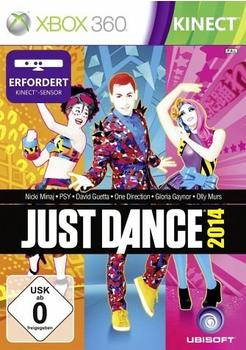ubisoft-just-dance-2014-kinect-xbox-360