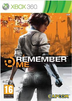 capcom-remember-me-pegi-xbox-360