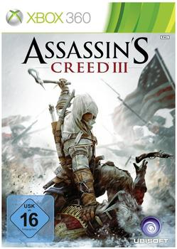 ubisoft-assassins-creed-iii-classics-xbox-360