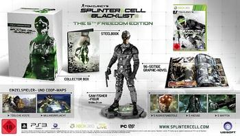 ubisoft-splinter-cell-list-the-5th-freedom-edition-xbox-360