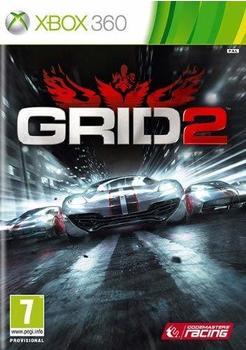 codemasters-grid-2-pegi-xbox-360