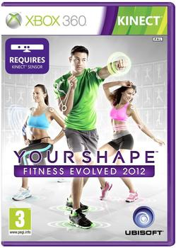 ubisoft-your-shape-fitness-evolved-2012-kinect-pegi-xbox-360