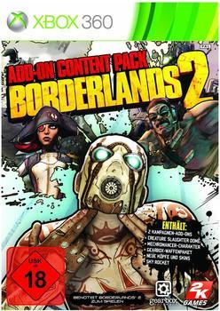 2k-games-borderlands-2-doublepack-dlc-1-2-add-on-xbox-360
