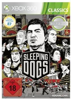square-enix-sleeping-dogs-classics-xbox-360