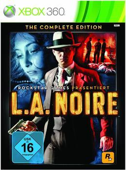 rockstar-la-noire-complete-edition-xbox-360