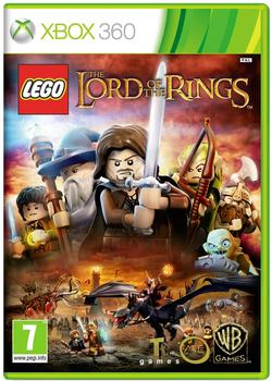 warner-lego-lord-of-the-rings-pegi-xbox-360