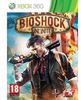 2k-games-bioshock-infinite-pegi-xbox-360