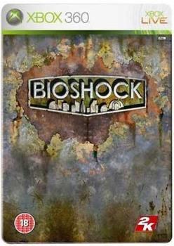 2k-games-bioshock-pegi-xbox-360