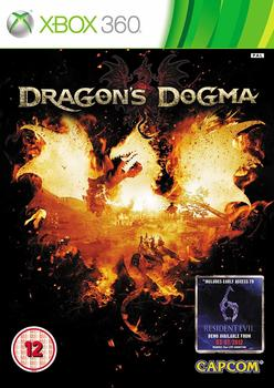 capcom-dragons-dogma-pegi-xbox-360