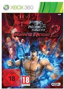 koei-fist-of-north-star-kens-rage-2-xbox-360