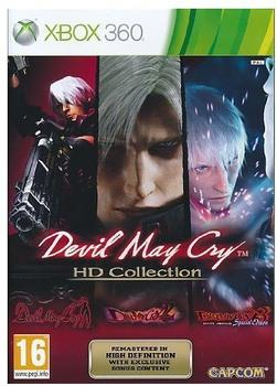 capcom-devil-may-cry-hd-collection-pegi-xbox-360