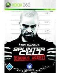 ubisoft-splinter-cell-double-agent-xbox-360