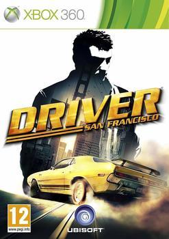 ubisoft-driver-san-francisco-pegi-xbox-360