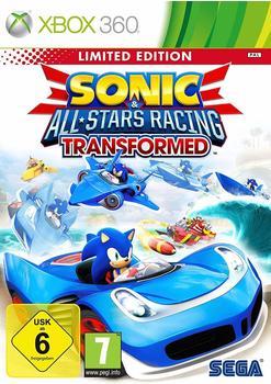 sega-sonic-all-stars-racing-transformed-limited-edition-xbox-360